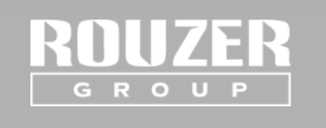 Rouzer Group Logo