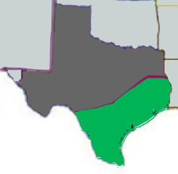east-texas