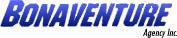 Bonaventure Agency